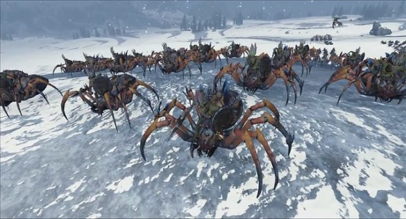 Total War: Warhammer – Image30