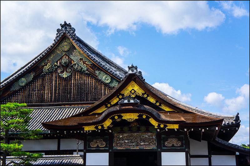 03082013D2_Kioto_Nijojo-11
