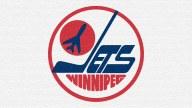 Image result for winnipeg jets