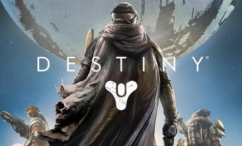 Bildresultat för destiny