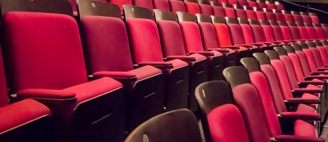 York Theatre Royal refurbishment - 9