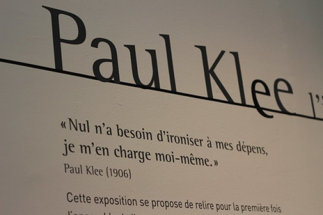Exposition-Paul-Klee-1