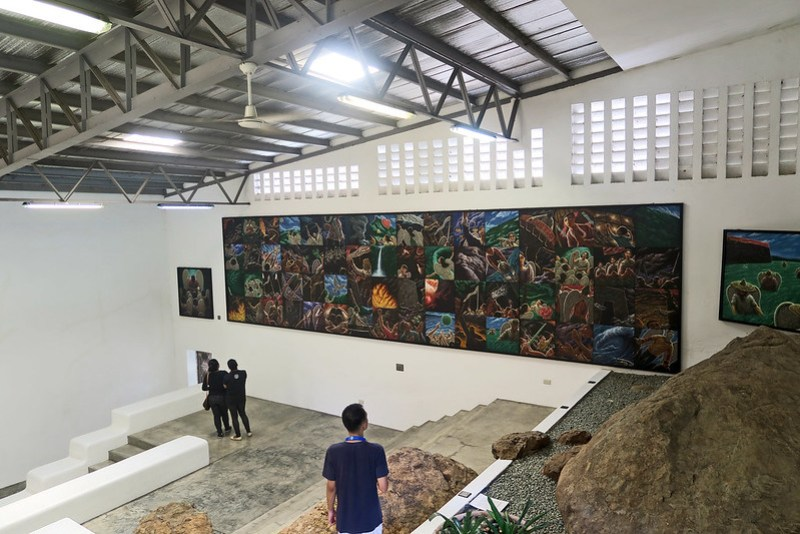 20160610_100253 Pintô Art Museum