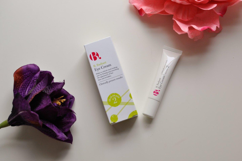 Cruelty free skincare, deodorant and toothpaste