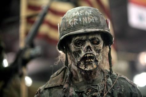 「zombie」の画像検索結果