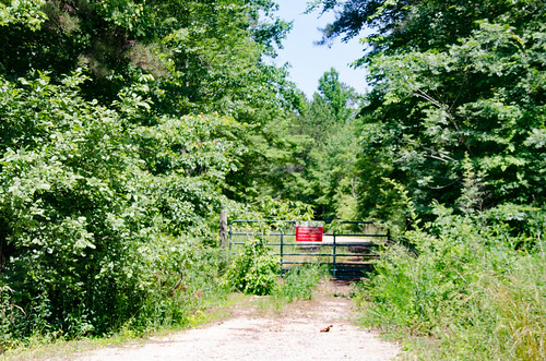 Cherokee County Swamp Rabbit Railroad-84
