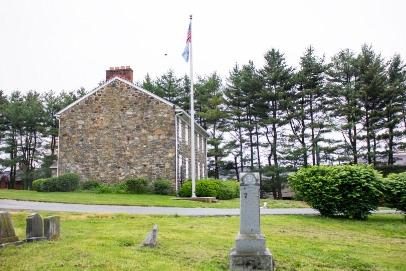 gunning-bedofrd-lombardy-cemetery
