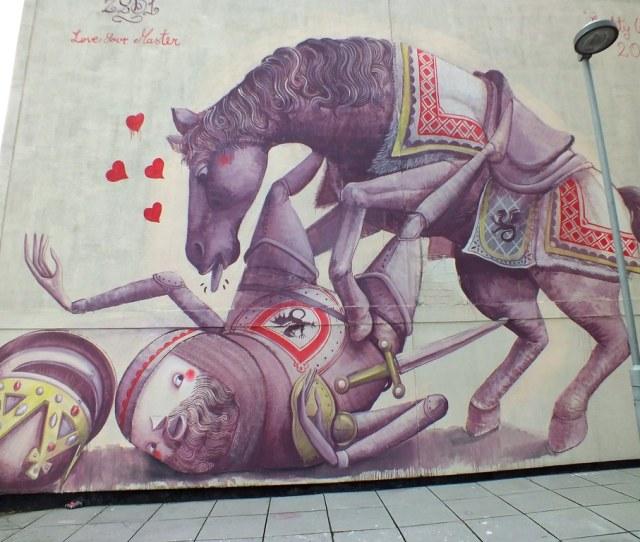 Empty Walls 2014zed1 No Penis By Djleekee