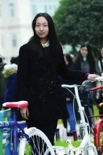 CHU_YunQi_WEB-600x900