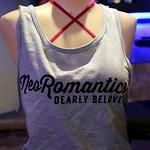 Neo Roamntics/Community Theater