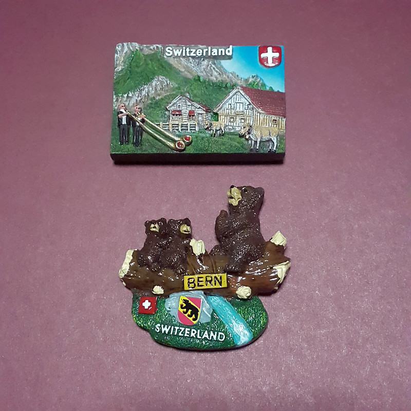 20150821_232152 Switzerland Magnets