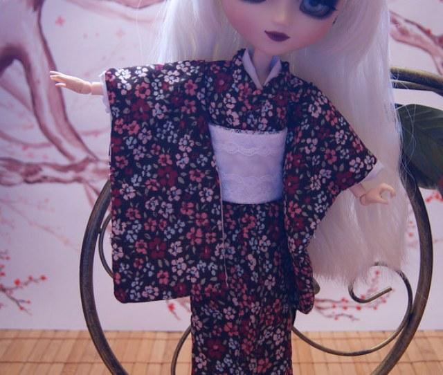 E1 83 A6 Kimono By Xxxtrasmall  E1 83 A6 Kimono By Xxxtrasmall