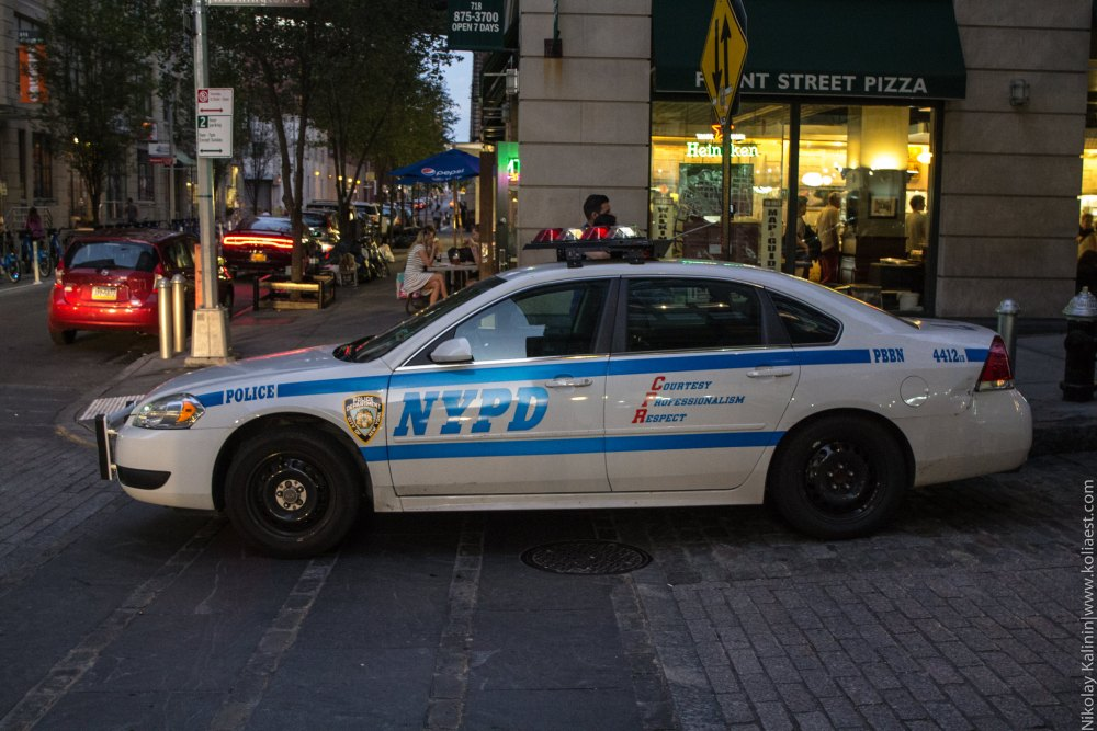 NYC2015-33