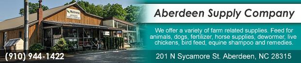 Aberdeen Supply Co