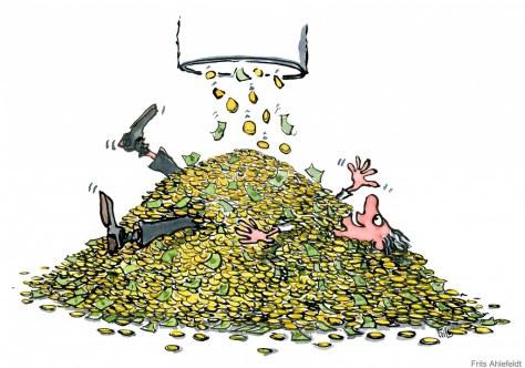 「richman money」の画像検索結果
