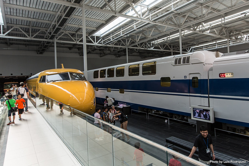 SCMaglev and Railway Park-29