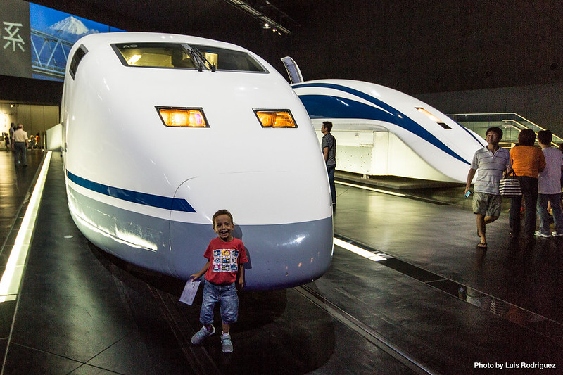 SCMaglev and Railway Park-20