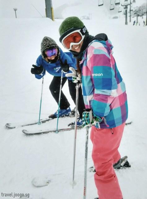 Niseko Ski Trip 9 - travel.joogo.sg
