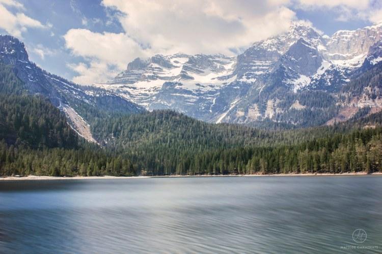 Lago di tovel (6)
