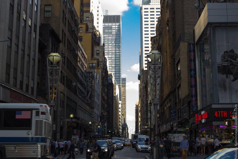 NYC2015-6