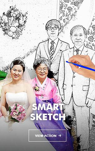 Ink Spray Photoshop Action V.1 - 111