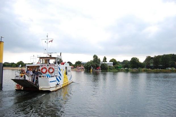 Fotomarathon Bremen 2016 | No Apathy Allowed