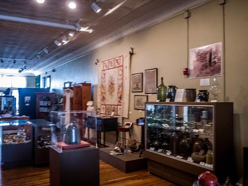 Union Museum-002