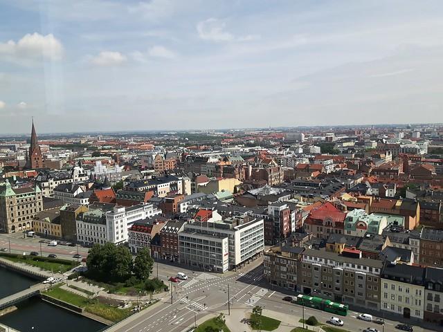 Clarion Hotel & Congress Malmö Live (6)