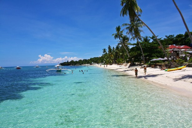 Image result for Panglao Island, Bohol