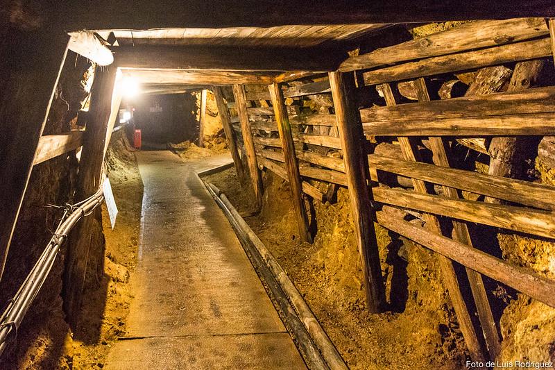 Resultado de imagen para Fotos de minas de oro