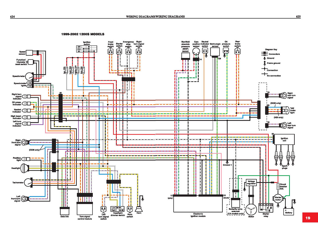 ford f250 wiring diagram #4 Ford Bronco Wiring Diagram ford f250 wiring diagram