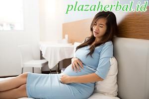 Bahaya Ibu Hamil Dengan Diabetes