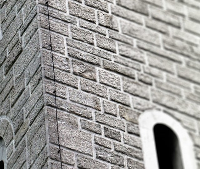 Another Brick In The Wall By E Klasse2010