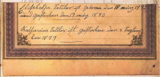 Bible Image Fragment