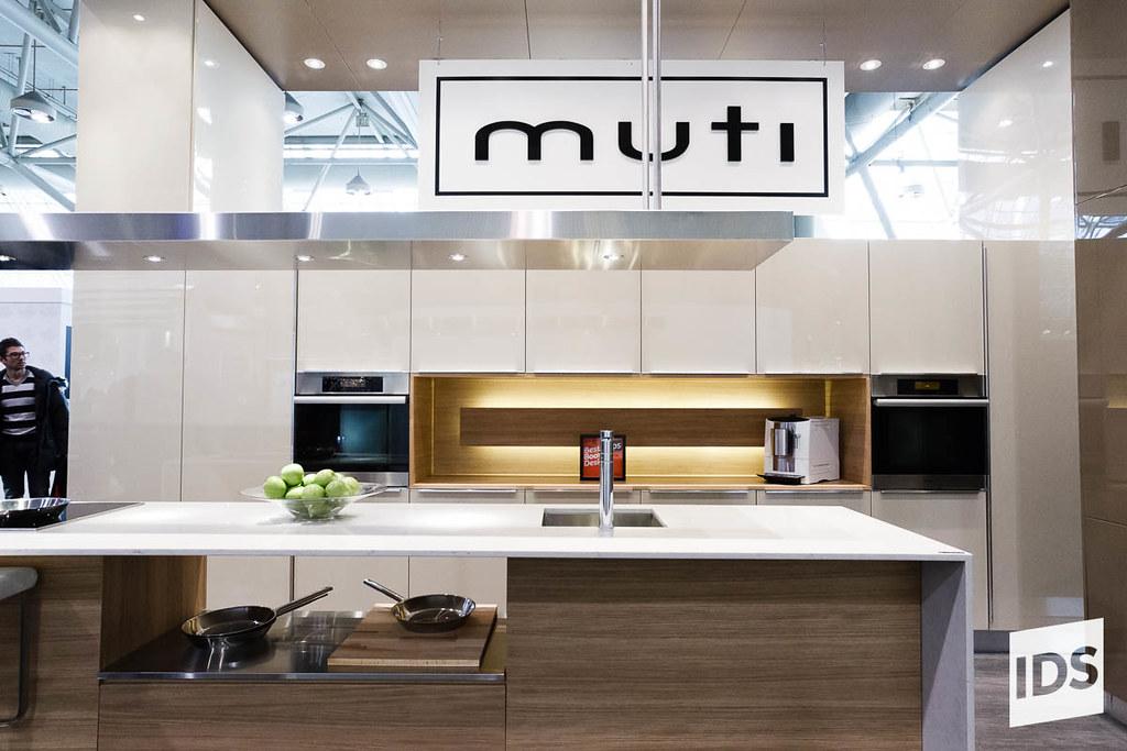 Kitchen And Bath Design Jobs Toronto