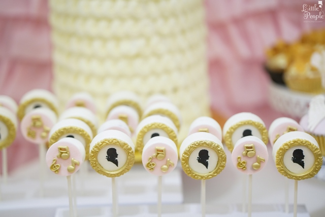 sweets (13).e