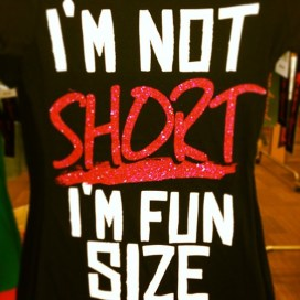 brazilian women like short men