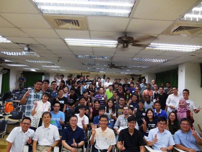 englishcamp2