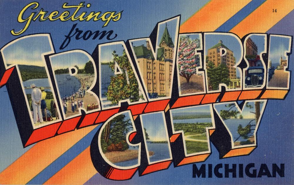 9 And 10 News Michigan
