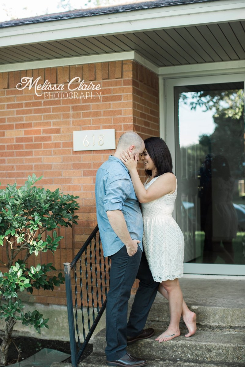 at_home_engagement_session_dallas_0014