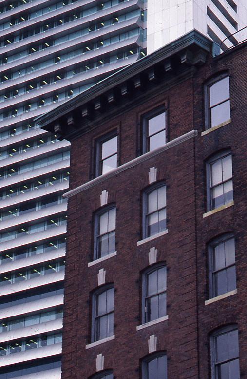 City Bank Boston