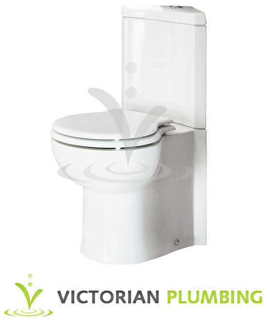 Image Result For Plumbing Help