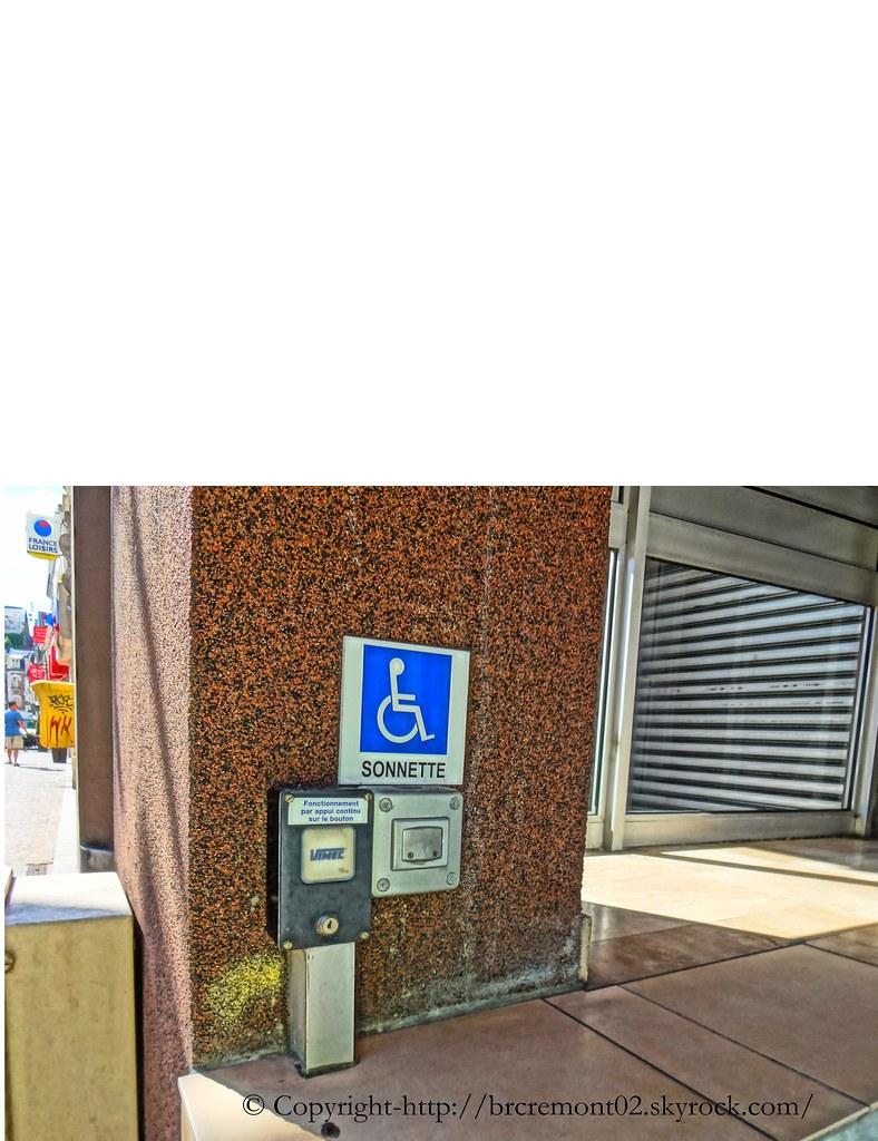 DSC01320 114 Office Du Tourisme Saint Quentin 02 Aisne