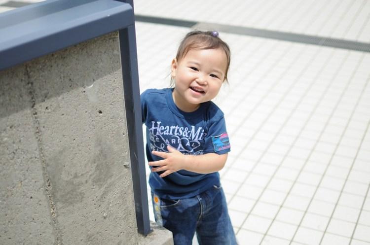 2012/06/24 京都市動物園