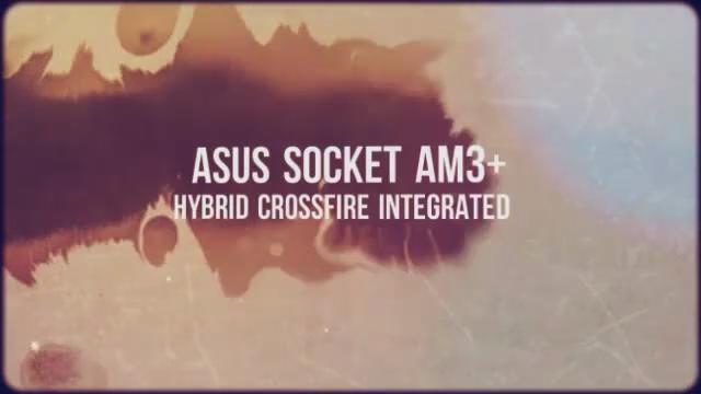 Asus Crosshair 0 3 6gb Z S Atx Am3 Usb V Sata Formula 990fx Amd Motherboard Amd