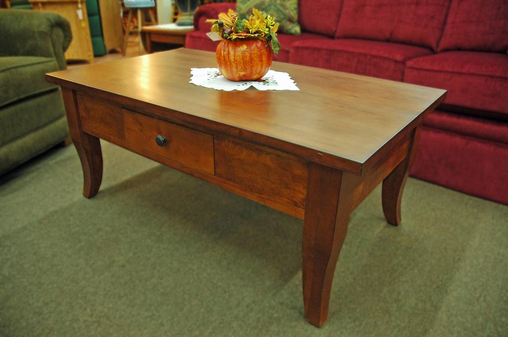 Amish Furniture Upstate New York