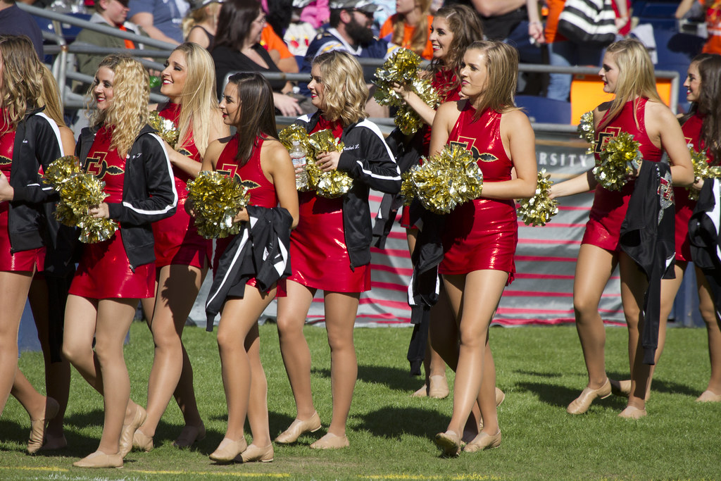 Kansas State Wildcats Football 2017