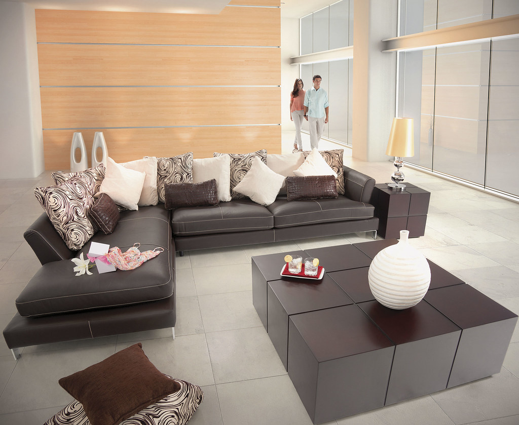 catalogo de muebles famsa. Black Bedroom Furniture Sets. Home Design Ideas