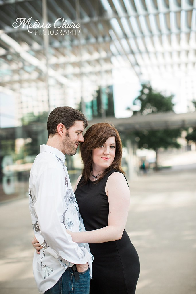 winspear_opera_house_engagement_0001