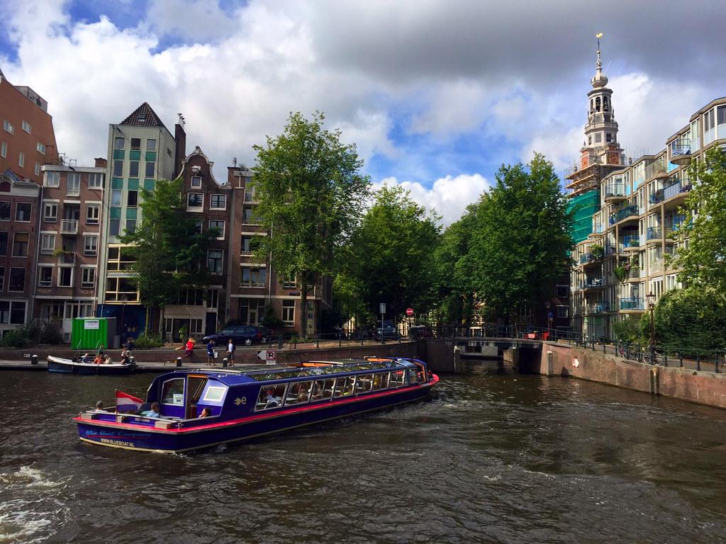 Qué ver en Ámsterdam - Museo qué ver en Ámsterdam Qué ver en Ámsterdam 29352069171 c583b7bdc8 b